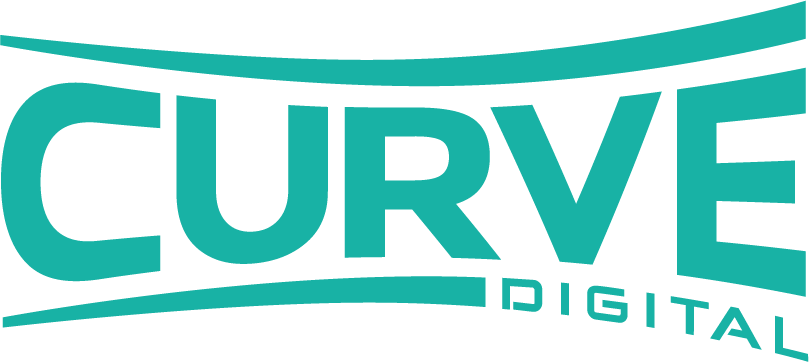 Curve_Digital_teal.png