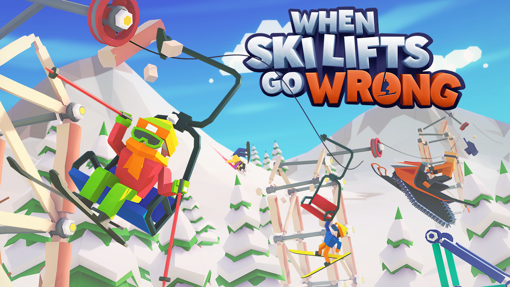 When Ski Lifts Go Wrong - Key Art - 1080x1920 (1).png