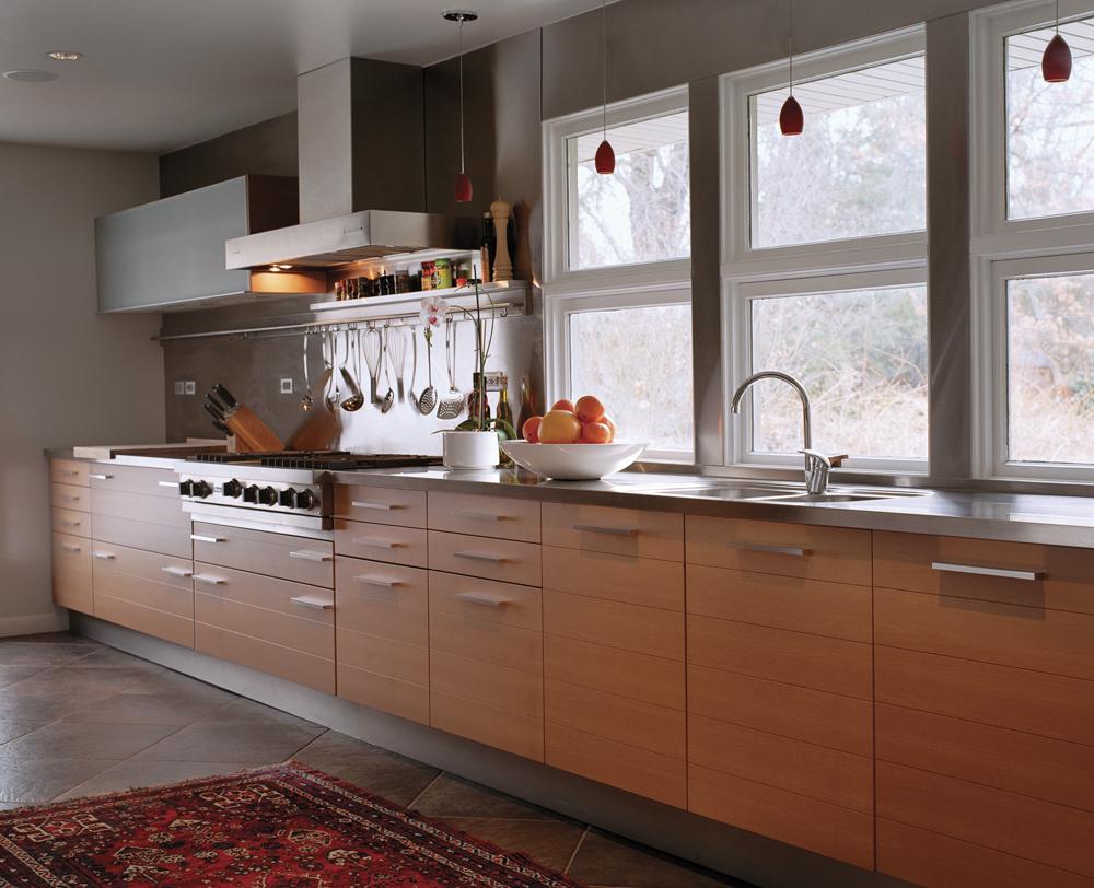 PatKahn_kitchen1.jpg