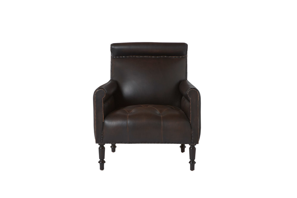 Romero-Chair-LTR_Black.jpg  sc 1 st  Weisshouse & Weisshouse -Chairs available at Weisshouse