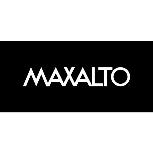 maxalto.jpg