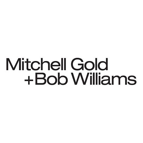 MG-BW-logo.jpg