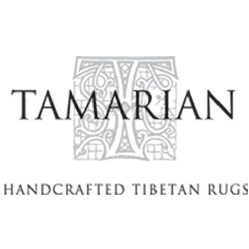 tamarian.jpg