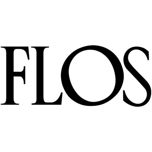 flos.jpg