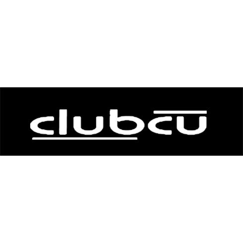clubcu.jpg