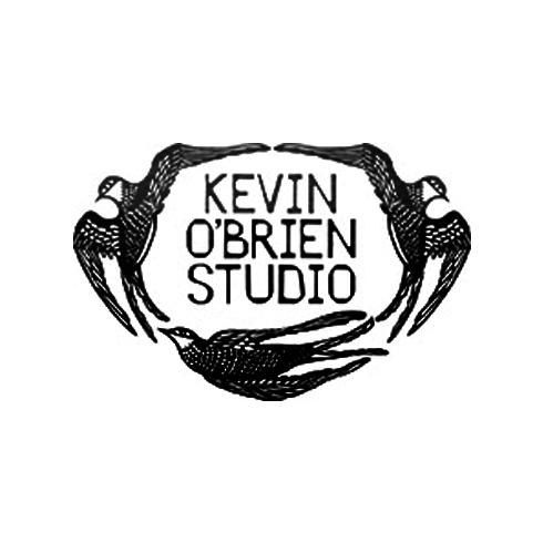KevinObrien.jpg