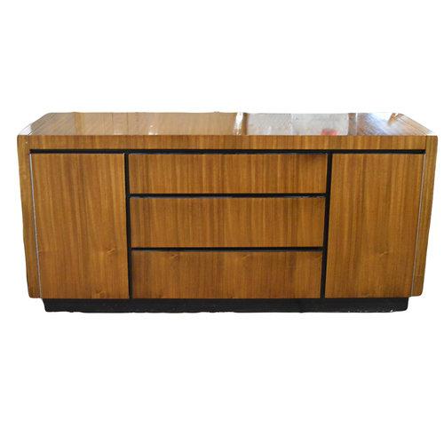 Vintage Mid Century Dresser Weisshouse