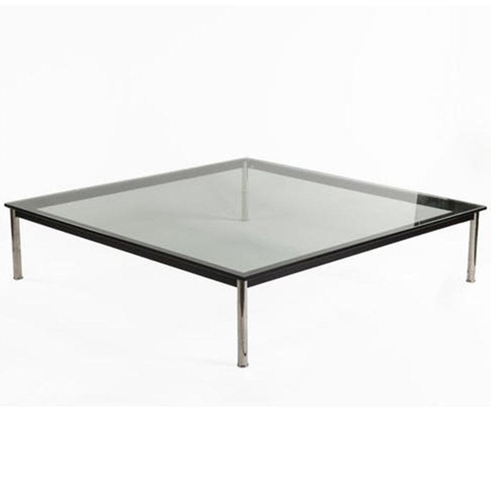 Torino Large Coffee Table