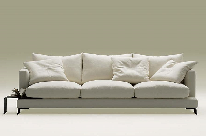 CAMERICH-Lazy-Time-Sectional-03.jpg