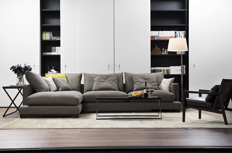 CAMERICH-Lazy-Time-Sectional-01.jpg