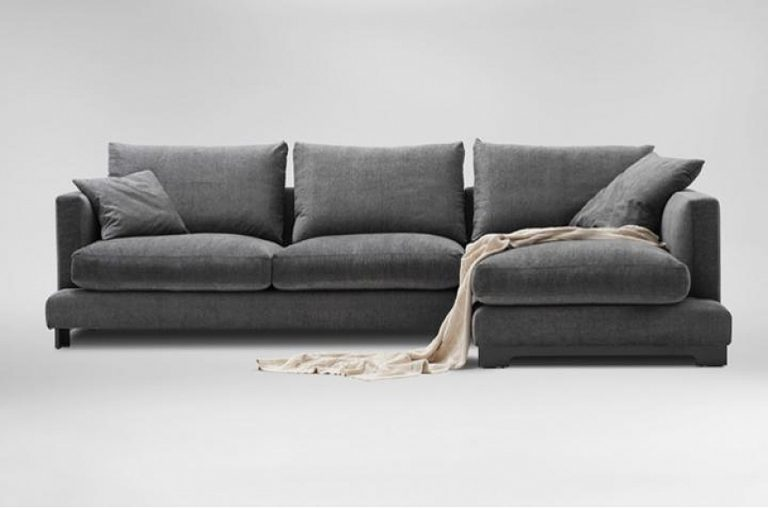 CAMERICH-Lazy-Time-Small-Sectional-01-768x508.jpg