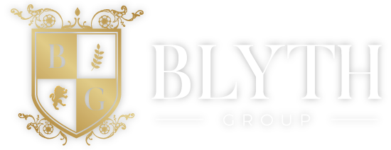 The Blyth Group