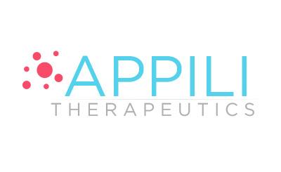appili-logo.jpg