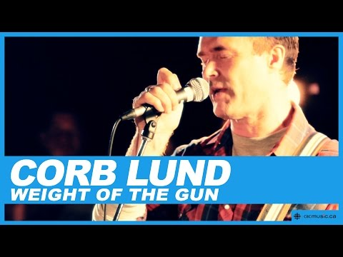 Corb Lund - Official Website