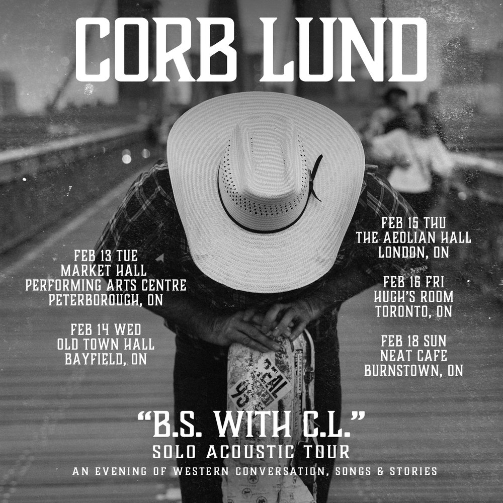 CorbLund_SoloTour2017__Feb2018t_Square copy.jpg