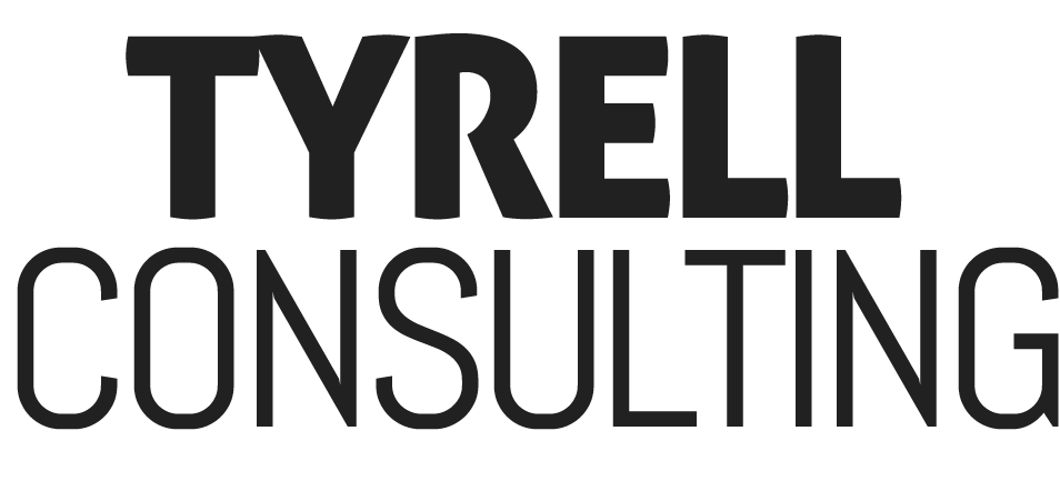 Tyrell Consulting