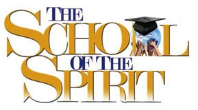 School of the Spirit.jpg