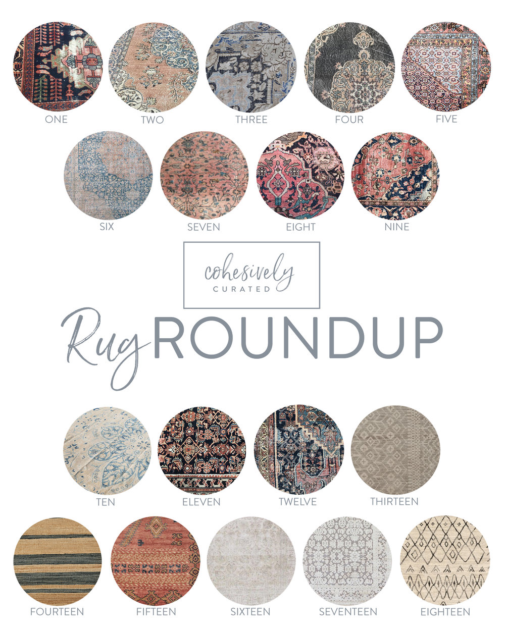 Cohesively Curated Rug Roundup.jpg