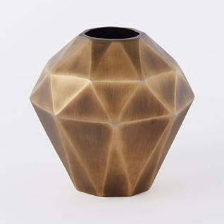 faceted-metal-vases-c.jpg