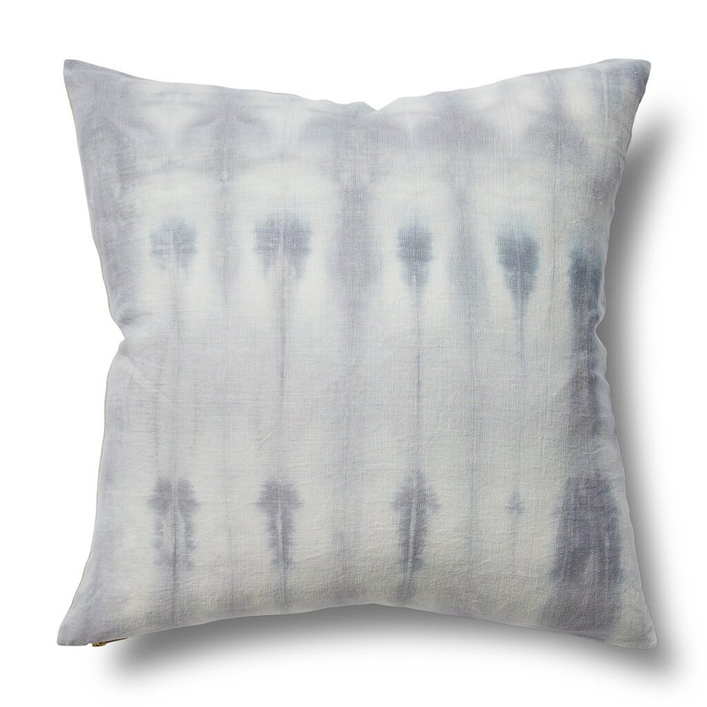 rebecca-atwood-shibori-gray-front-pillow-small-1024-1.jpg