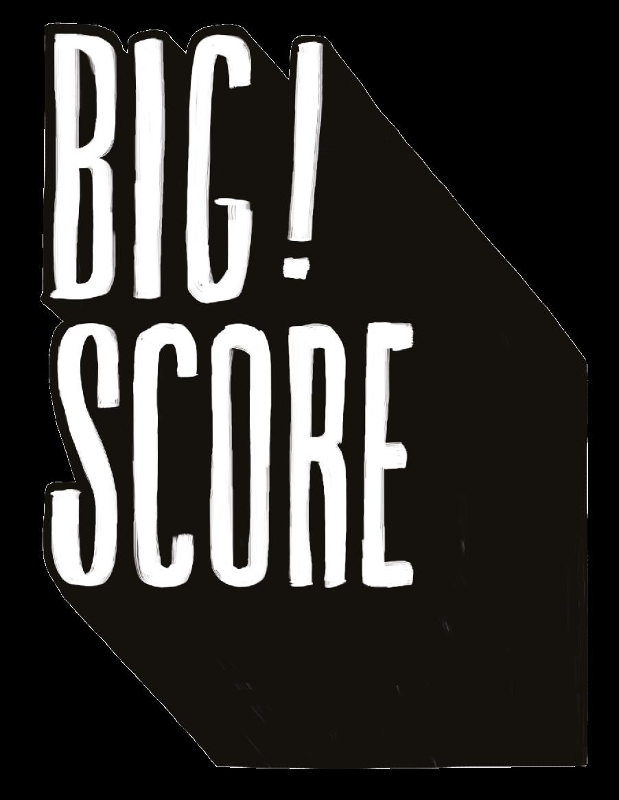 Big Score Logo V1.png