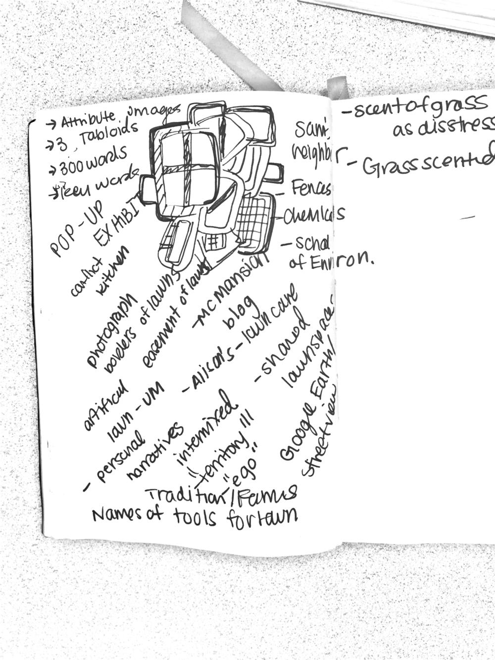 sketchbook1.png