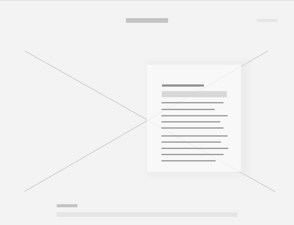 Wireframe - Open Panel with Audio Copy 2.png