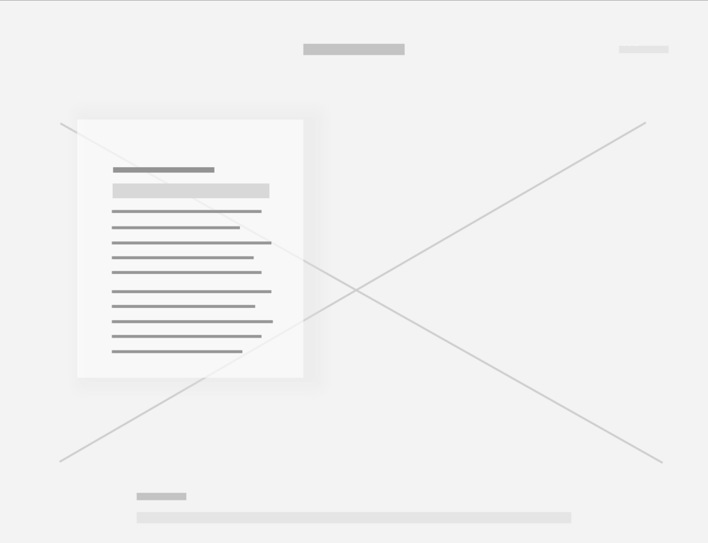 Wireframe - Open Panel with Audio Copy.png