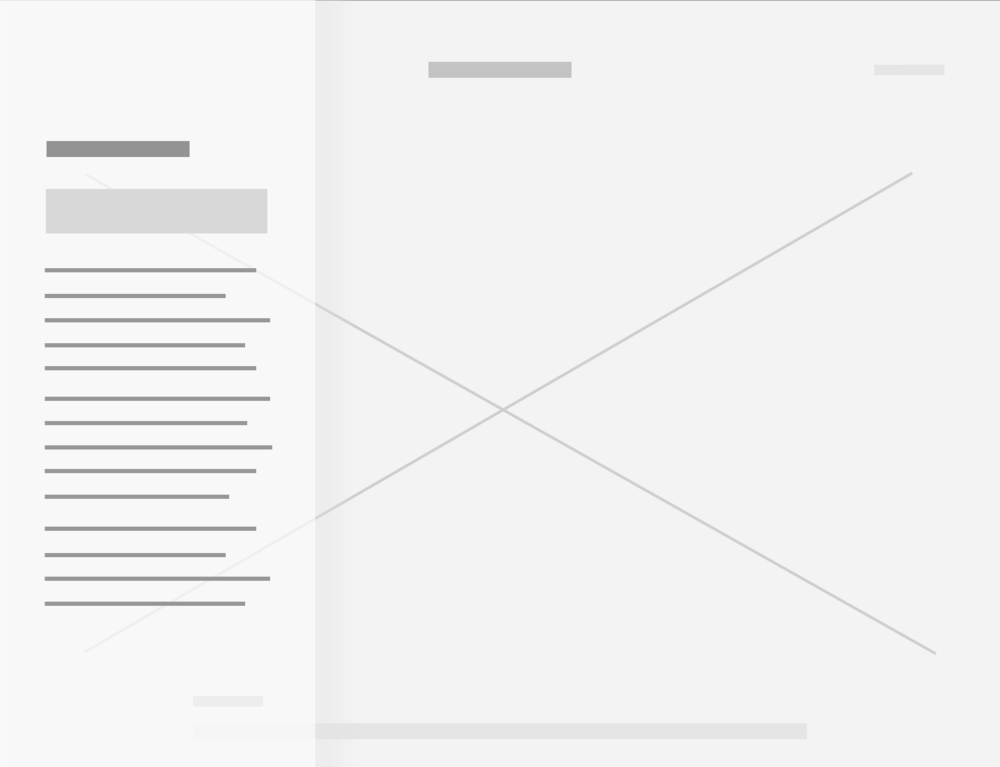 Wireframe - Open Panel with Audio.png