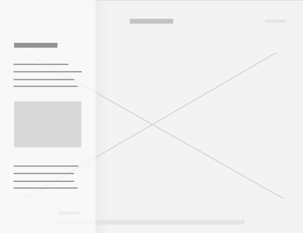 Wireframe - Open Panel with Images.png