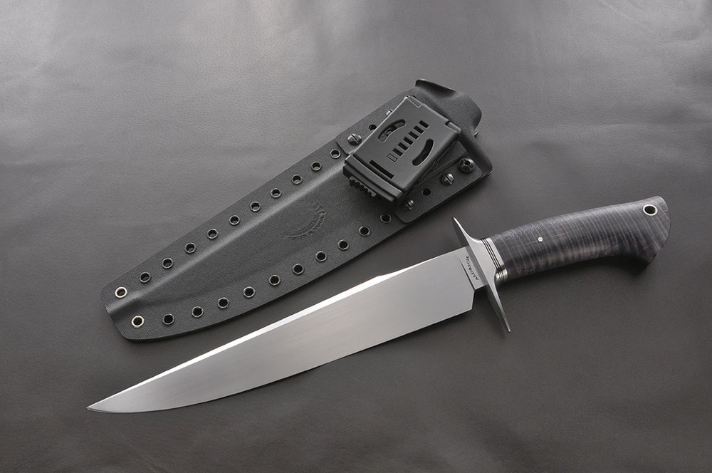M Hog Knife Sheath Back_Sm.jpg