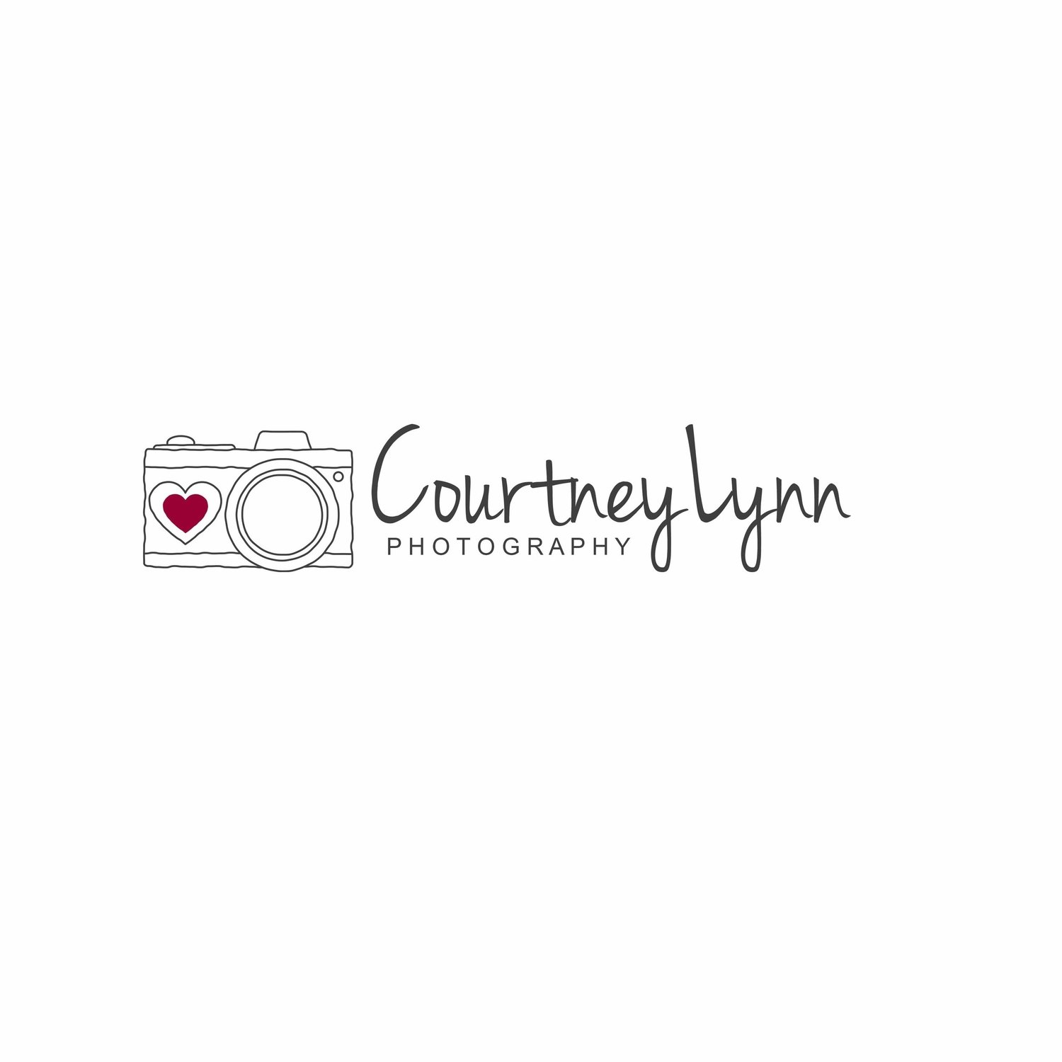 Courtney Lynn Photography L.L.C.