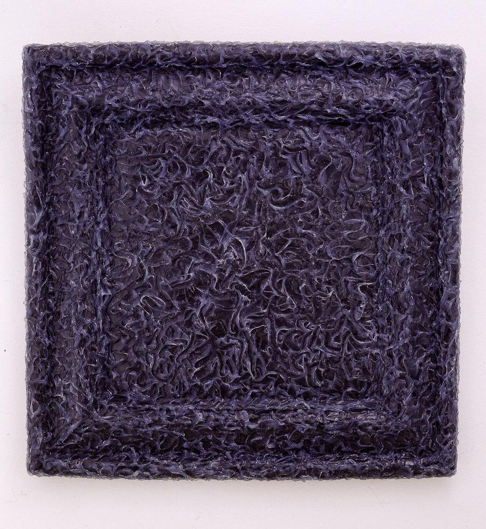 Gianni-Melotti-Pigmenti-10