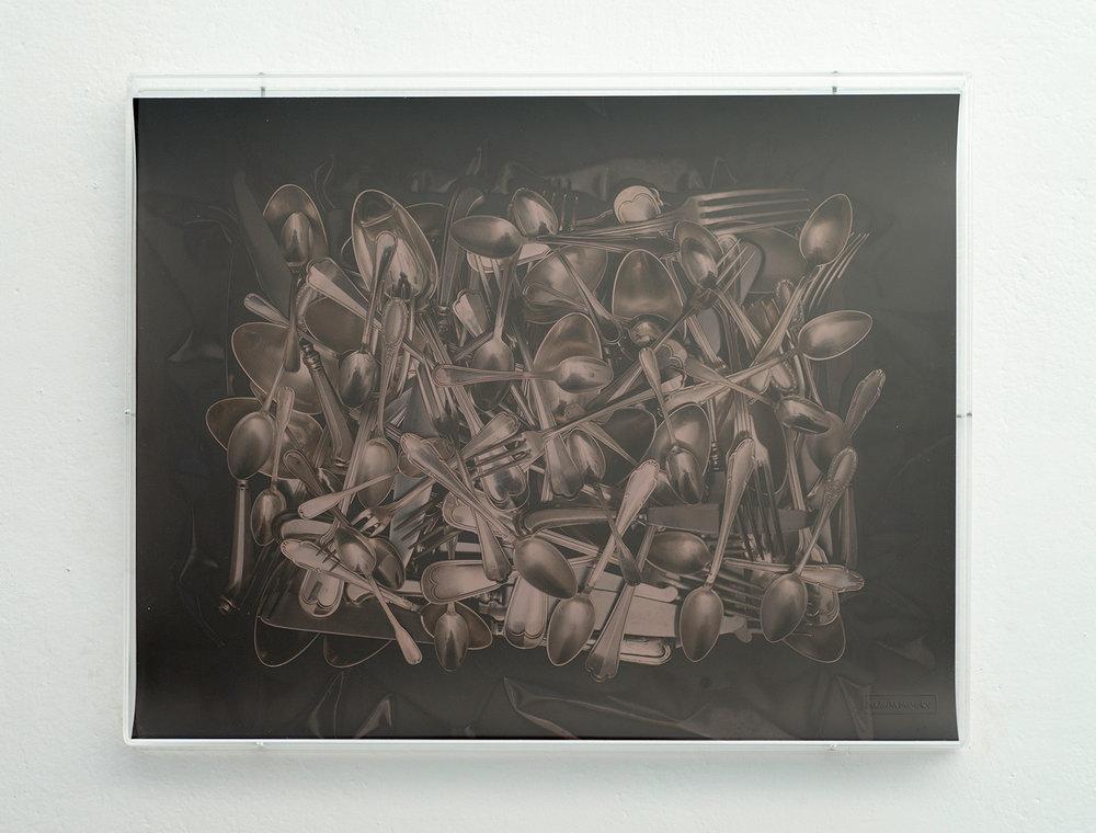 GianniMelotti-ARGENTO-esposizione-dal-1-ottobre-2017.jpg