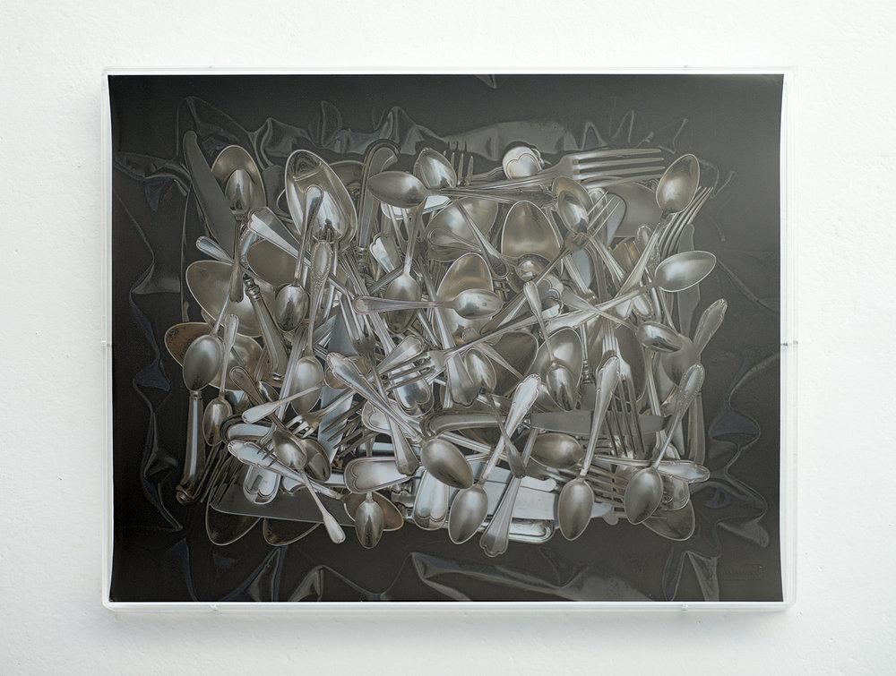 GianniMelotti-ARGENTO-esposizione-dal-4-novembre-2017.jpg