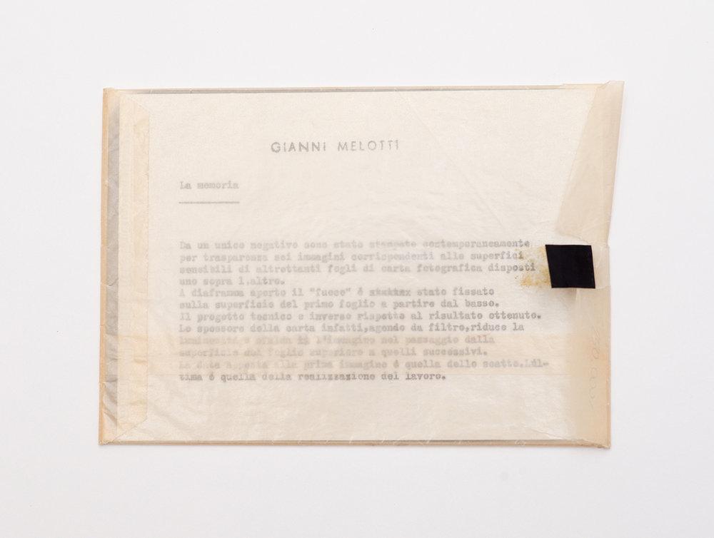 01-La memoria, 1971-1978.jpg