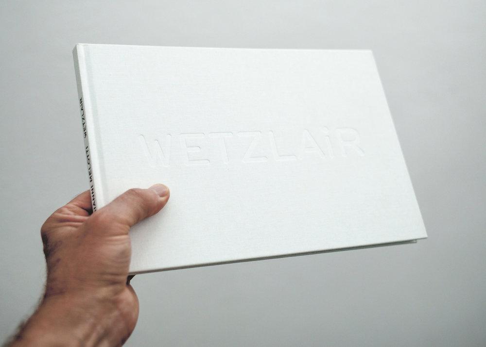 WETZLAiR-BOOK.jpg