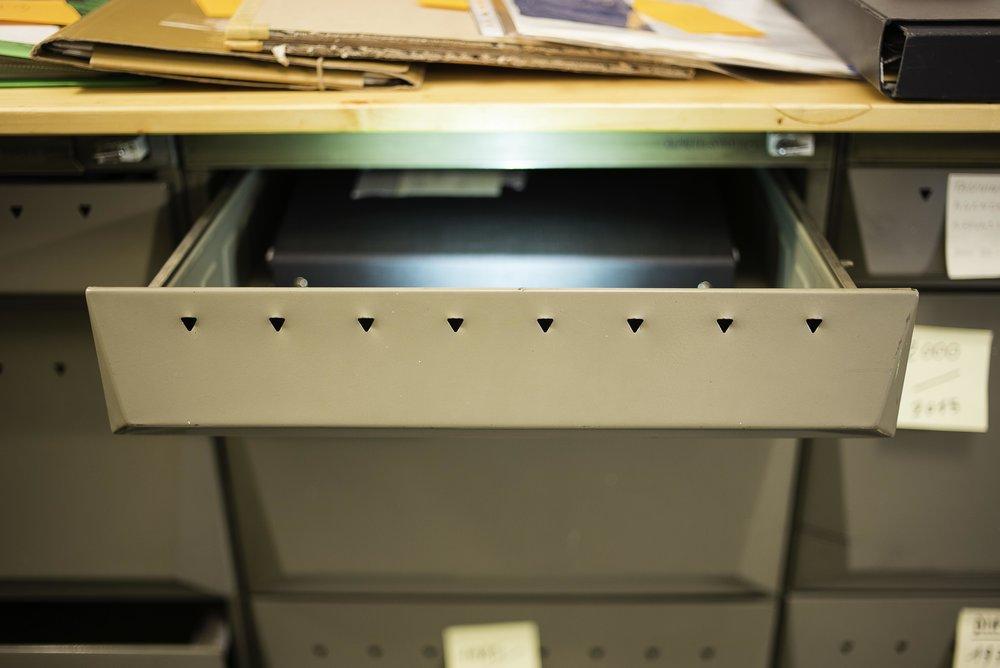 01-Cassetti-Drawers (serie 1) 2016-part.Photo© Gianni Melotti.jpg