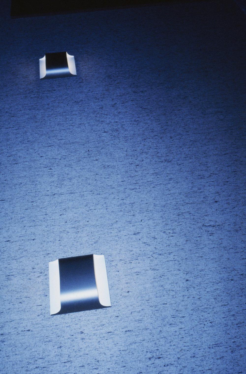 11-luci lampadari 1983.jpg