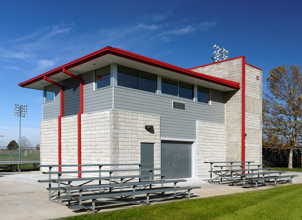 LakeCountrySoccer-PressBox-Ext-02.jpg