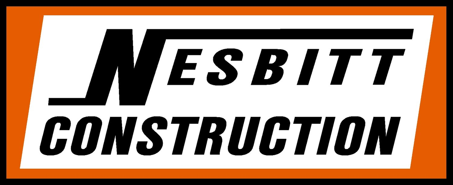 Nesbitt Construction