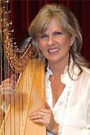 JA & Harp.jpg