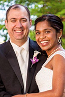 Shaun & Neena Joseph.jpg