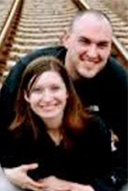 Brad & Laurel Jenkins.jpg
