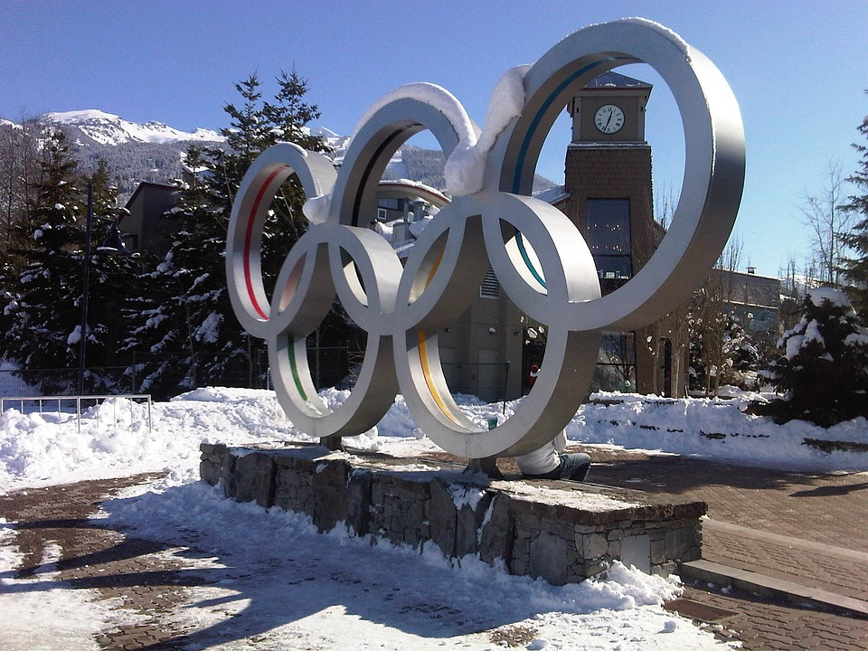 olympic-rings-1584741_960_720.jpg