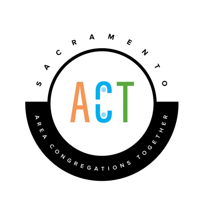 Sacramento-ACT tile.png