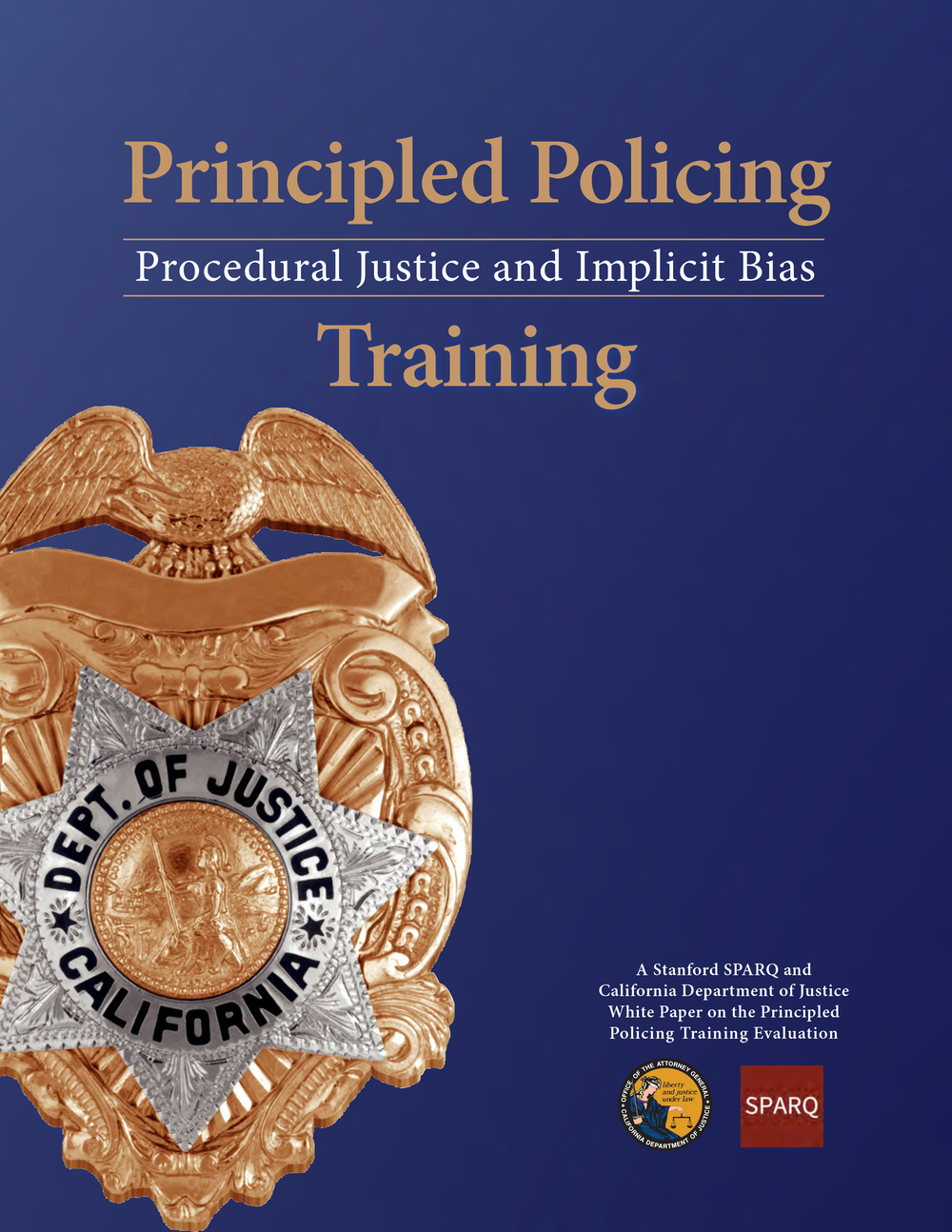 principled-policing-cover.png