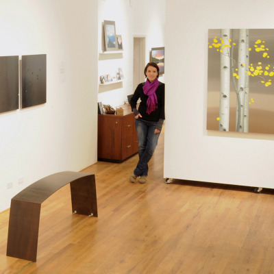 Mai Wyn's Art -