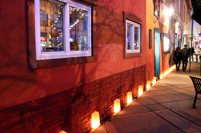 Luminarias-on-Santa-Fe-Drive-2014-Joe-Contreras-Photographer-123.jpg