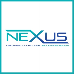Revitalize Branding - Nexus Logo